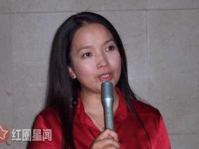 张丰毅和吕丽萍为什幺离婚 张丰毅吕丽萍离婚原因