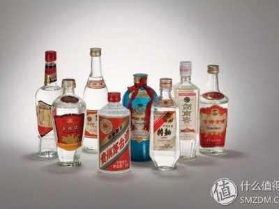 过年送礼自喝如何 送礼五粮液哪款酒好