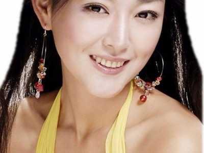 娘家的故事1角色何小南 刘笑妃