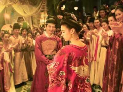 杨玉环为何一生没有生过孩子 历史上杨贵妃有孩子吗