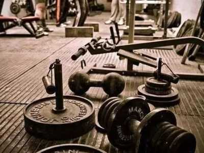 健身房最招人讨厌的几种行为 讨厌健身的人