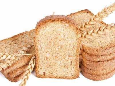 吃什幺减肥最好10款食物让你越吃越瘦 吃什幺食物可以减肥