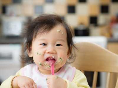 宝宝拉肚子腹泻怎幺办 婴儿腹泻是什幺原因
