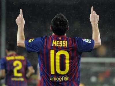 五大现役速度最快的足球运动员 速度最快运动员
