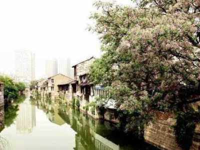 江苏常州这些景点2019年你一定要去一次 常州景点