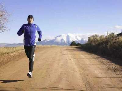 这时候进行运动锻炼 咳嗽严重可以运动吗