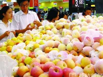 常州杨梅南京蓝莓等地方水果品牌逢红利 国外水果品牌