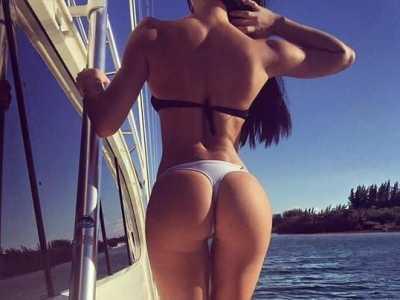 臀部肌肉锻炼 臀部锻炼器械