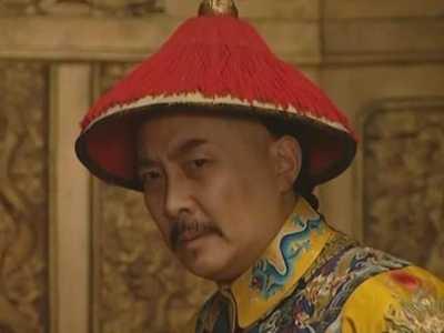 雍正是勤政的好皇帝吗 雍正是个好皇帝吗