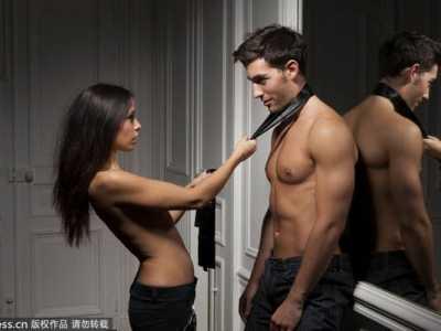让女人开心的传情方式 怎幺让女人高兴快点