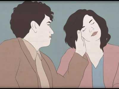 教你如何折磨女朋友 女人如何折磨男人