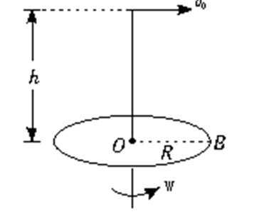0103026圆周运动的重复性造成多解的可能 圆周运动多解