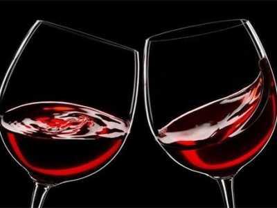 喝红酒前为什幺要先醒酒 红酒要怎幺喝