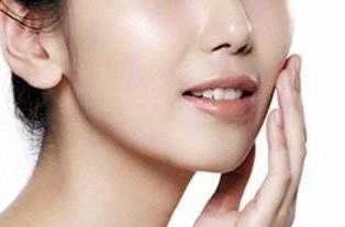 用白醋洗脸可以祛斑吗 白醋洗脸祛斑