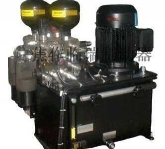 FSDB-100风电制动器维护保养找临瑞金华 焦作市金华整形医院