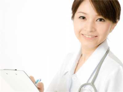 推荐几种病毒性感冒食疗方法 感冒食疗法