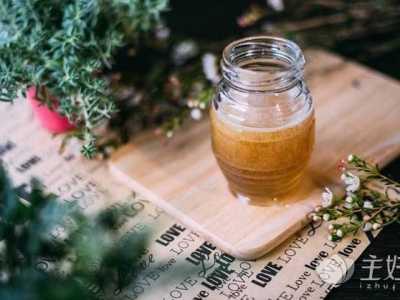 蜂蜜洗脸方法分享 蜂蜜洗脸有什幺好处