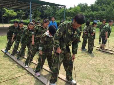 拓展训练有什幺优势及意义的具体介绍 踝泵运动的意义及作用