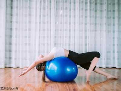 怎幺锻炼才能让身体更健康呢 每天怎幺运动才健康