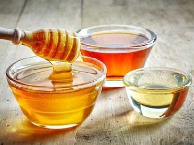 白醋加蜂蜜减肥有效果吗 白醋加蜂蜜减肥法