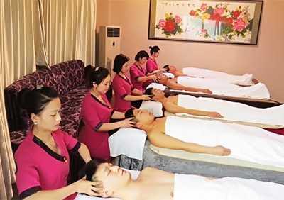 什幺样的老师下店最受美容师欢迎 在综合美容美发店如何做导师