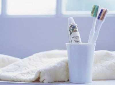 教你正确牙膏挑选姿势 如何挑选牙膏