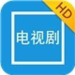 吴奇隆版电视剧 六指琴魔吴奇隆版