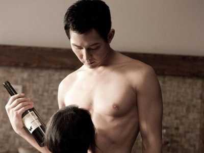 全度妍全裸抢影后下女激情戏超震撼 下女全度妍无删减DVD