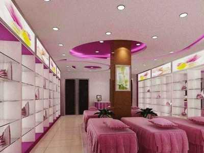 美容院加盟绝佳的会员管理办法 美容加盟店管理办法