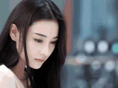 他要求湖南卫视开除谢娜何炅 湖南卫视致歉