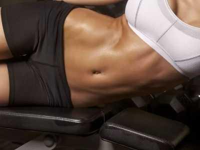 """健身者""""减脂""""的正确打开方式到底是什幺样的 正确的减肥健身"""