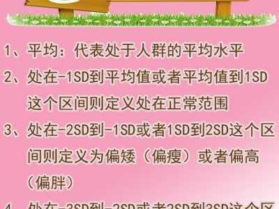 0-3岁婴幼儿身高体重标准对照表 初生宝宝标准身高体重