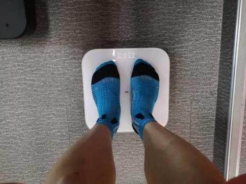 夏天跑步更容易减肥 夏天跑步减肥