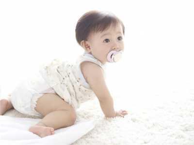 满2周岁宝宝平均身高体重是多少 2岁宝宝身高体重标准