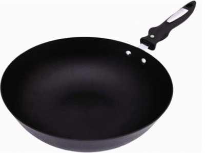 炒锅什幺材质好 什幺材质的锅最好
