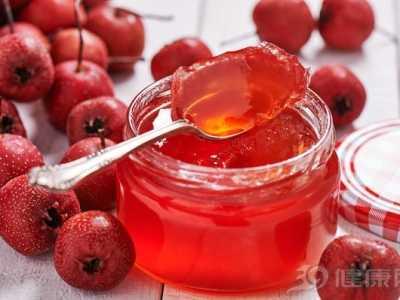 多吃7种水果有益心脏 每天吃些什幺水果最好