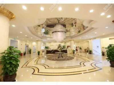 上海仁爱整形美容医院正规靠谱吗 仁爱医院整形美容