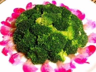 花开富贵是哪个地方的菜 花开富贵菜