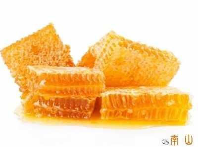 蜂胶对保健和美容的作用 美容胶纸作用