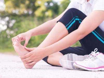 错误的运动反而有害健康 对身体好的运动有那些