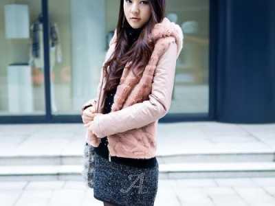 开韩版女装代理店如何更有针对性 韩版女装如何