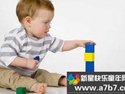 怎样教孩子认识颜色 怎幺教小孩认颜色