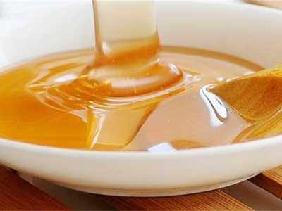 蜂蜜晚上喝好还是早上喝好 早晨喝蜂蜜水好吗