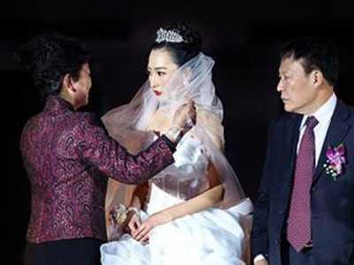 女儿出嫁父亲简短致辞 女儿结婚父亲祝贺词