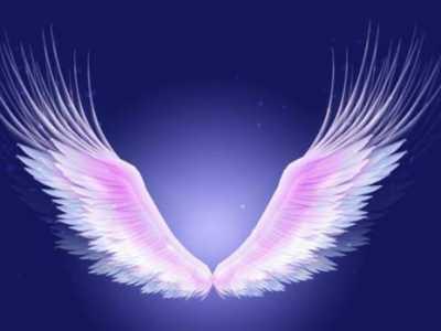 十二星座专属的天使翅膀 十二星座代表的翅膀