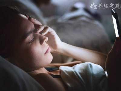 治疗失眠的几种中药方子 治疗失眠的中药