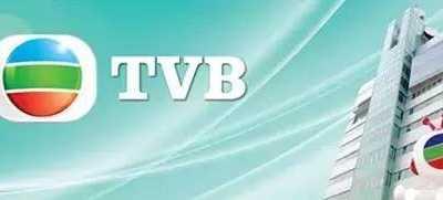 影视|香港人只看TVB 香港tvb电视台