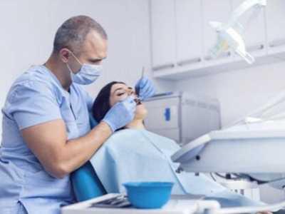 成年人牙齿矫正需要注意哪些 成年牙齿矫正
