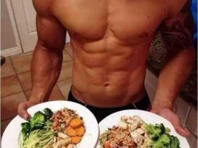 吃了点蛋糕对健身会不会白练了 健身完可以吃蛋糕吗