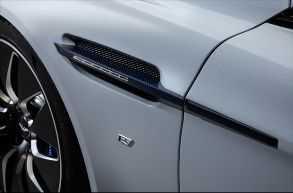 盘点新能源跑车2020 Karma Revero GT领衔 三水成人用品